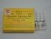 ADCA Adrenaline; Associated Drug Companies of Australia Pty. Ltd.; 2013.96