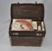 Portable Anaesthetists Kit; c.1970; 2013.171