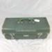 CIG AIR VIVA Resuscitator; Commonwealth Industrial Gases Ltd. (CIG); 2013.756