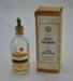 Ethyl Chloride Bottle; Woolwich-Elliott Chemical Company Pty Ltd.; 1998.114