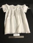 Baby's Dress; Nita Hughes; 1952; R17017