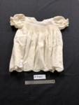 Baby's Dress Viyella; Nita Hughes; 1952; R17021