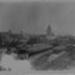 Brisbane Central Railway Station; circa 1910 - 1920; P117.1