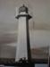 Old Cleveland Lighthouse; P2.1