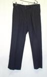 Trousers, fireman's; R08006