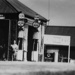 Bloomers Garage, Redland Bay - Archibald Bloomer