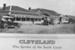 Cleveland Pier Hotel, ca. 1923; P00045.1