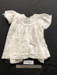 Baby's Dress; Nita Hughes; 1952; R17020