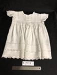 Baby's Dress; Nita Hughes; 1952; R17018