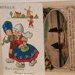 Postcards; L2914