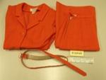 Ladies Suit; Style cut Melbourne; 1960s; R16963