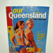 Our Queensland; L3027