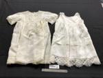 Baby's Dress & Petticoat; Nita Hughes; 1952; R17022