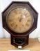 Ansonia Wall Clock; Ansonia Clock Company; r16974