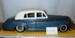 Toy car, Rolls Royce; Bandai; R17001