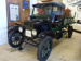 Motor car - Ford Model T; Ford Motor Co; c.1924; R653
