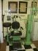 Dentist Chair; R07679