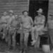 Arrowroot Mill Staff at Redland Bay