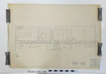 Proposed New Production Planning Office.; J.E.A.; 07.06.1957; MILSH:2014.1.694