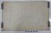 30 Cwts. Traversing Crane for Wolverton; 09.09.1891; MILSH:2014.1.669
