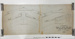 L. & N.W.R.CO. DETAILS OF SMITH SHOP ROOF FOR MELLOWE PATENT GLAZING; 5.2.1908; MILSH:2014.1.1069