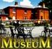 mkmuseum
