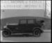 Wolseley; 1928; KIT/34/664