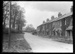 High Road, Soulbury; Kitchener, Maurice; 1925 to 1936; KIT/25/1402