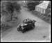 Austin 7 ; 1925 to 1936; KIT/34/982