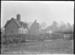 Church Lane, Stagsden; Kitchener, Maurice; 1925 to 1936; KIT/25/1406