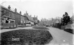 Main Street, Padbury