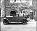 Wolseley taken outside George Salmons House; 1927 to 1928; KIT/34/622