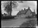 Church Lane, Stagsden; Kitchener, Maurice; 1925 to 1936; KIT/25/1414