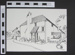 Downhead Park? Housing Sketches; Seed, John, Mr; JSD/2/66