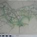 Bolbeck Park, Willen Park and  West Willen  ; Seed, John, Mr; JSD/2/8