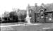 Monochrome photograph; Maurice Kitchener; 1925 to 1936; 10-104