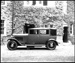 Unknown car; Kitchener, Maurice; c.1928; KIT/34/620