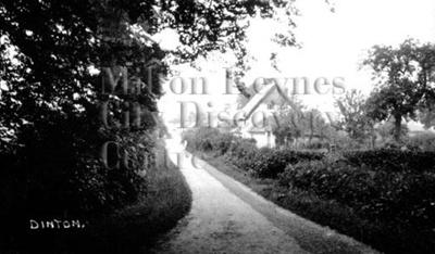 Monochrome photograph; Maurice Kitchener; 1925 to 1936; 8-166