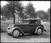 1932 Wolseley Hornet ; Kitchener, Maurice; c.1932; KIT/34/976