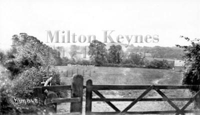 Monochrome photograph; Maurice Kitchener; 1925 to 1936; 14-103