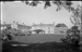 Tingrith Manor; Kitchener, Maurice; 1925 to 1936; KIT/28/1558