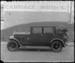 Wolseley with winding hood; 1928 to 1929; KIT/34/661
