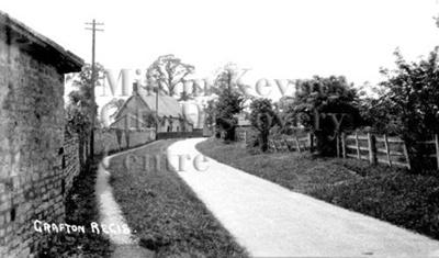 Monochrome photograph; Maurice Kitchener; 1925 to 1936; 10-150