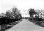 Monochrome photograph; Maurice Kitchener; 1925 to 1936; 11-115