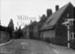 Monochrome photograph; Maurice Kitchener; 1925 to 1936; 1-104