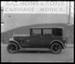 Wolseley with winding hood; 1928 to 1929; KIT/34/660