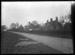 Bedford Road, Stagsden; Kitchener, Maurice; 1925 to 1936; KIT/25/1421