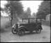 Austin 7; 1925 to 1936; KIT/34/984