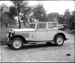 Talbot with 4-Door All-Weather body ; Kitchener, Maurice; c.1930; KIT/34/915