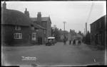 Main Street, Tingewick